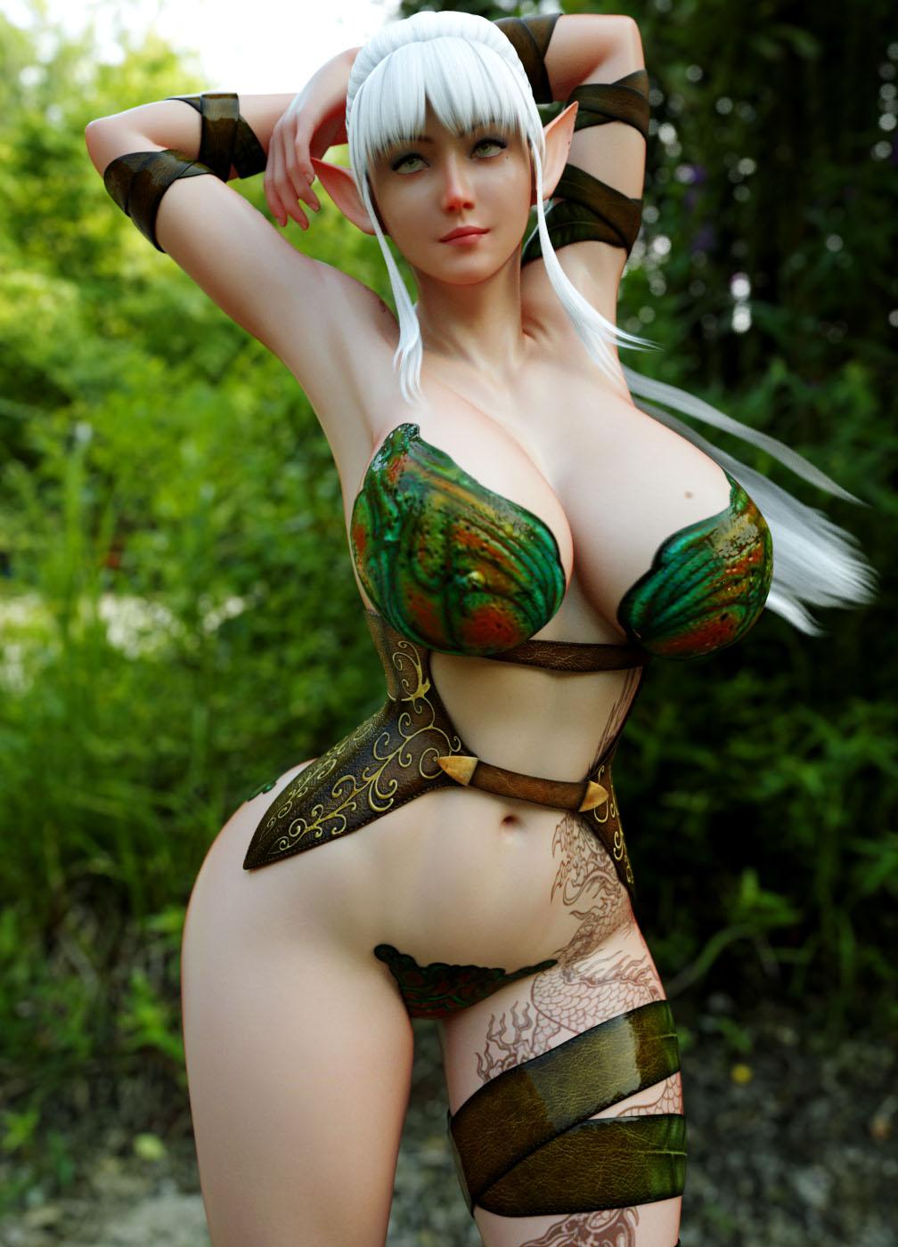 elven_beauty_by_guhzcoituz-db15e7x